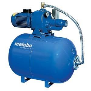 Hauswasserwerk HV 1600 / 100 W