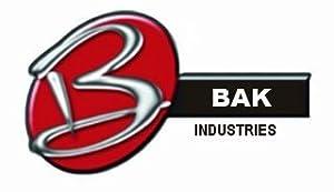 Bak Industries 90120 BAK Box Tonneau Cover Tool Box