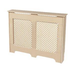 radiator cover kitchen home. Black Bedroom Furniture Sets. Home Design Ideas