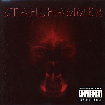 Stahlhammer - Killerinstinkt - Zortam Music