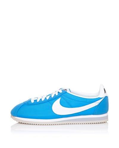 Nike Zapatillas Classic Cortez