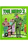 img - for The Hero 2 (Buppet Books) book / textbook / text book