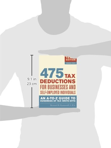 tax write offs for self employed Self-employed health insurance deduction (& other medical expenses) health insurance is one of the most expensive purchases you may make all year for your business.