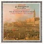 Vivaldi: La Stravaganza (12 Concertos...