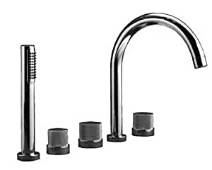 bath fixtures bathroom fixtures bathtub faucets showerheads bathtub