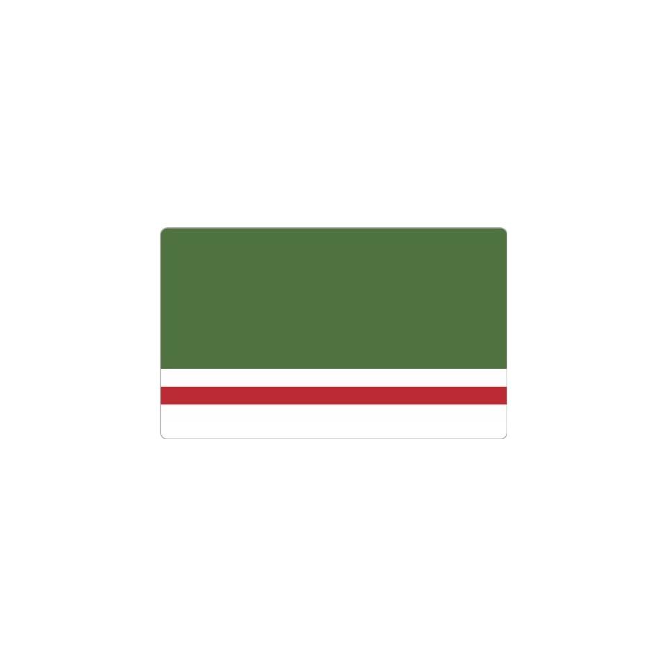 Aufkleber Fahne von Italien mit Schriftzug Flaggen Sticker Autoaufkleber