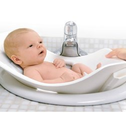 puj tub new born bath baby bath practical baby gifts collapsible baby. Black Bedroom Furniture Sets. Home Design Ideas