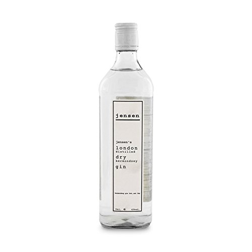 jensens-bermondsey-gin-07-l-von-jensens