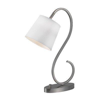 Kenroy Home Wilson Desk Lamp
