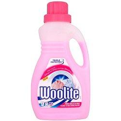Woolite Hand Wash - 750ml