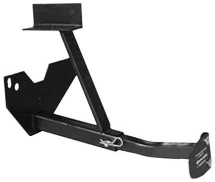 Torklift D2101 Front Frame Mounted Tie-down (Torklift Camper Tie Downs compare prices)