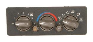 ACDelco 15-10421 GM Original Equipment Air Conditioning Accumulator