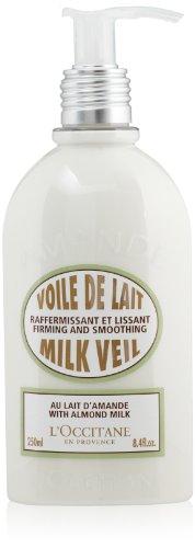 loccitane-voile-de-lait-au-lait-damande-250ml