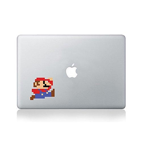 super-mario-8-bit-aufkleber-fur-macbook