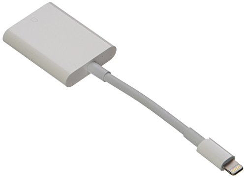 Apple-White-Data-Cable-for-iPhones-iPads-with-Lightning-Connector-MJYT2AMAS-Retail-Packaging
