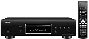 Denon DBT-3313UDCI Universal Audio Video Player