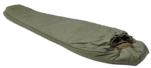 snugpak softie 9 sleeping bags