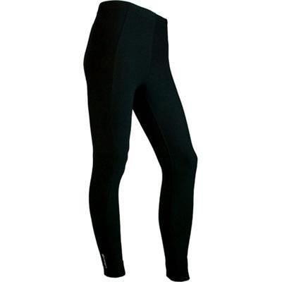 Image of Canari Cyclewear Men's Tundra Gel G2 Cycling Tight (B008KK9MEC)