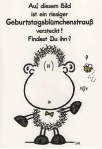 61380 Funny Cute Gif likewise Numero 1 moreover Kaart Gefeliciteerd together with Cute Unicorn Coloring Pages besides 20th anniversary. on happy birthday videos for facebook