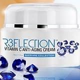 Reflection Vitamin C Anti-Aging Cream
