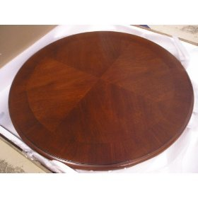 Kitchen Cabinets Lazy Susan
