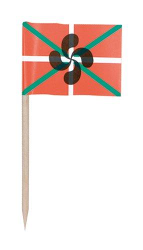 144-petits-drapeaux-cure-dents-basques-n02p28basque