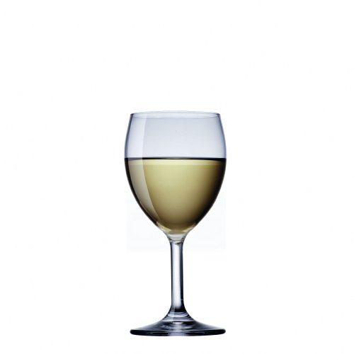 Buy wine glasses online cheap louisiana bucket brigade for Buy champagne glasses online