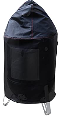 BBQ Coverpro Heavy Duty Grill Cover Fit Weber