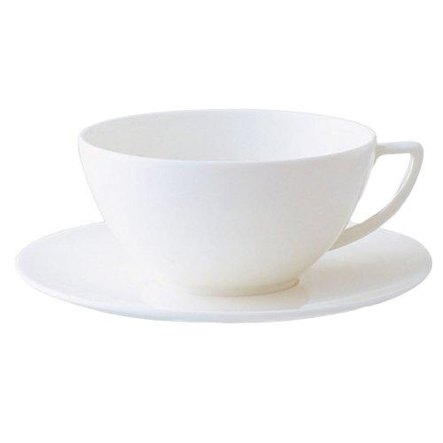 jasper-conran-a-wedgwood-blanc-petit-the-soucoupe-333009001880scte-blanc-tea-saucer