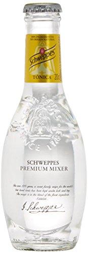 schweppes-premium-tonica-200-ml