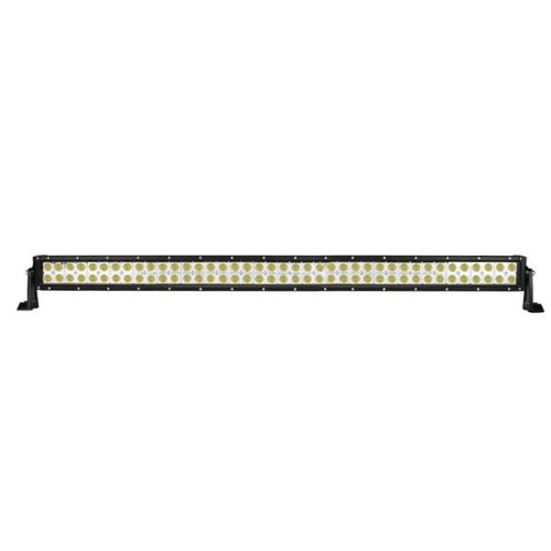 41.5Inch Cree Off-Road Led Light Bar - 240W 10-30V Dc 24000Lm Spot Beam