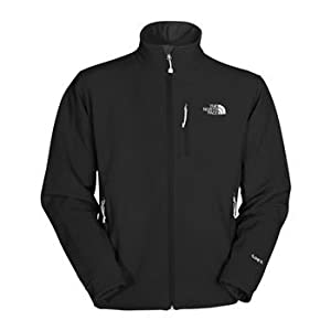 The North Face Apex Bionic Jacket - Men's from The North Face