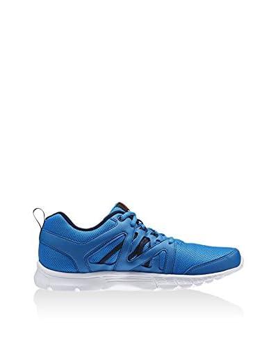 Reebok Sneaker Speedlux schwarz