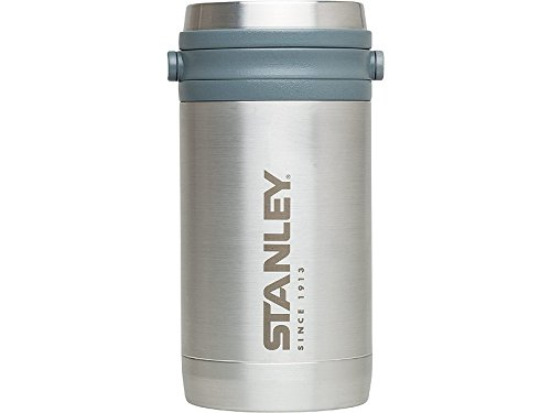 stanley-mountain-trail-vacuum-mug-354-ml-18-8-stainless-steel-lid-with-mounting-clip-dishwasher-safe