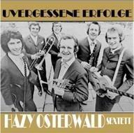 Hazy Osterwald Sextett - Die Deutsche Single Hitparade 1959 - Zortam Music