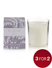 Ragdale Hall Scented Candle