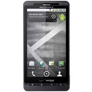 Motorola Droid X2 No Contract Phone