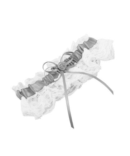 Weddingstar-Bridal-Toss-Garter-Silver