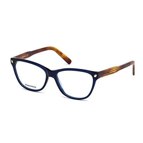dsquared2-dq-5203-cat-eye-acetate-women-blue-caramel020-aa-54-15-140