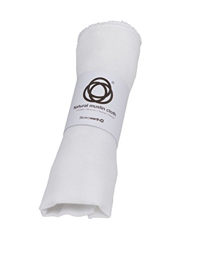 1-x-muslin-face-cloth-gentle-wash-cleanse-remove-make-up-and-exfoliate-100-natural-egyptian-cotton