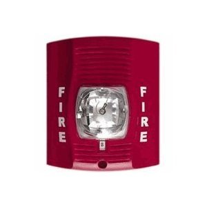 fire alarm strobe light fire alarm strobe light security devices. Black Bedroom Furniture Sets. Home Design Ideas
