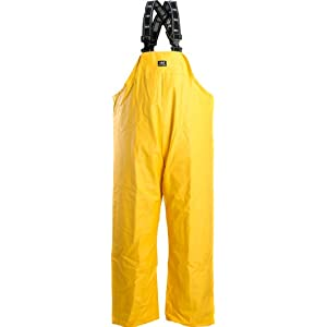 Shopzilla - Helly Hansen Rain Gear Women's Clothing shopping