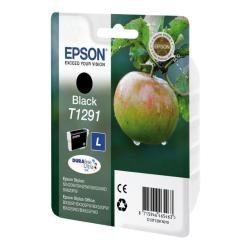 Epson C13T12914021 Cartouche d'encre Noir