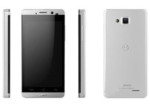 Free shipping Jiayu G3 phone MTK6577 Dual core 1GHZ CPU dual sim GPS 4.5 inch IPS screen gorilla glass JY- Silver... Black Friday & Cyber Monday 2014