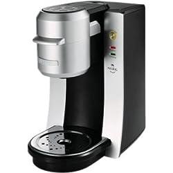 Mr. Coffee BVMC-KG2-001 Brewer (BVMC-KG2-001) - by MR COFFEE