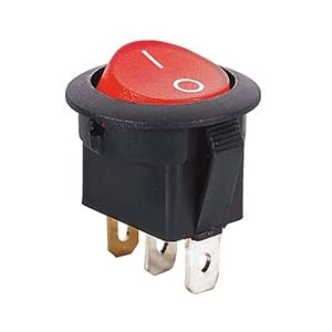 Sfu Java Carling Beer Chomikuj as well Stv Rocker Switch Wiring Diagram moreover Pollak Rocker Switch Wiring Diagram further 16mm 12V LED Momentary Push Button 60295223195 also Rocker Switches. on carling switches wiring diagram