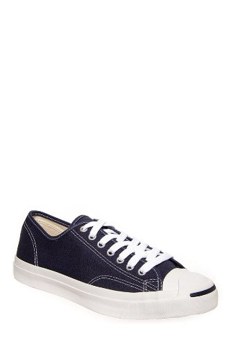Women's Jack Purcell Cp Ox Sneaker