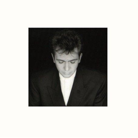 Peter Gabriel - Shaking The Tree - 16 Golden Greats - Zortam Music