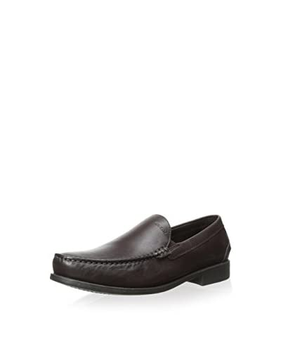 Geox Men's Damon Loafer