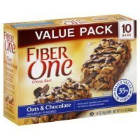 fiber-one-chewy-bars-oats-and-chocolate-10-14-oz-bars-per-pack-pack-of-4-by-general-mills